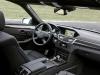 2010 Mercedes-Benz E63 AMG Estate thumbnail photo 37043