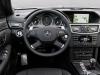2010 Mercedes-Benz E63 AMG Estate thumbnail photo 37044