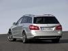 2010 Mercedes-Benz E63 AMG Estate thumbnail photo 37047