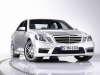 2010 Mercedes-Benz E63 AMG thumbnail photo 37050
