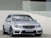 2010 Mercedes-Benz E63 AMG thumbnail photo 37051