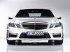 2010 Mercedes-Benz E63 AMG thumbnail photo 37052