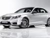 2010 Mercedes-Benz E63 AMG thumbnail photo 37053