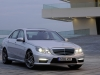 2010 Mercedes-Benz E63 AMG thumbnail photo 37054