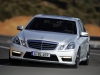 2010 Mercedes-Benz E63 AMG thumbnail photo 37055