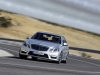 2010 Mercedes-Benz E63 AMG thumbnail photo 37056