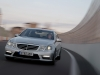 2010 Mercedes-Benz E63 AMG thumbnail photo 37057