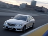 2010 Mercedes-Benz E63 AMG thumbnail photo 37058