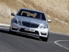 2010 Mercedes-Benz E63 AMG thumbnail photo 37059