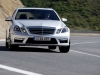 2010 Mercedes-Benz E63 AMG thumbnail photo 37060