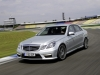 2010 Mercedes-Benz E63 AMG thumbnail photo 37062