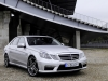 2010 Mercedes-Benz E63 AMG thumbnail photo 37063