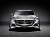2010 Mercedes-Benz F800 Style Concept thumbnail photo 36097