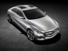 2010 Mercedes-Benz F800 Style Concept thumbnail photo 36098