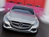 2010 Mercedes-Benz F800 Style Concept thumbnail photo 36099