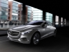 2010 Mercedes-Benz F800 Style Concept thumbnail photo 36101