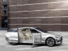 2010 Mercedes-Benz F800 Style Concept thumbnail photo 36106