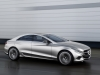 2010 Mercedes-Benz F800 Style Concept thumbnail photo 36107