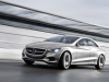 2010 Mercedes-Benz F800 Style Concept thumbnail photo 36108