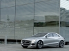 2010 Mercedes-Benz F800 Style Concept thumbnail photo 36109
