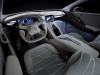 Mercedes-Benz F800 Style Concept 2010