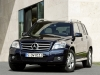 2010 Mercedes-Benz GLK-Class thumbnail photo 37011