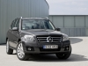2010 Mercedes-Benz GLK-Class thumbnail photo 37012