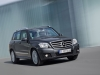 2010 Mercedes-Benz GLK-Class thumbnail photo 37013