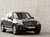 2010 Mercedes-Benz GLK-Class thumbnail photo 37014