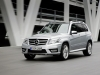 2010 Mercedes-Benz GLK-Class thumbnail photo 37016