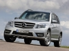 2010 Mercedes-Benz GLK-Class thumbnail photo 37017
