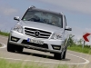 2010 Mercedes-Benz GLK-Class thumbnail photo 37018