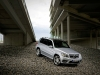 2010 Mercedes-Benz GLK-Class thumbnail photo 37019