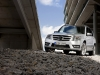 2010 Mercedes-Benz GLK-Class thumbnail photo 37020