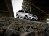 2010 Mercedes-Benz GLK-Class thumbnail photo 37021