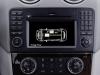 Mercedes-Benz ML450 Hybrid 2010
