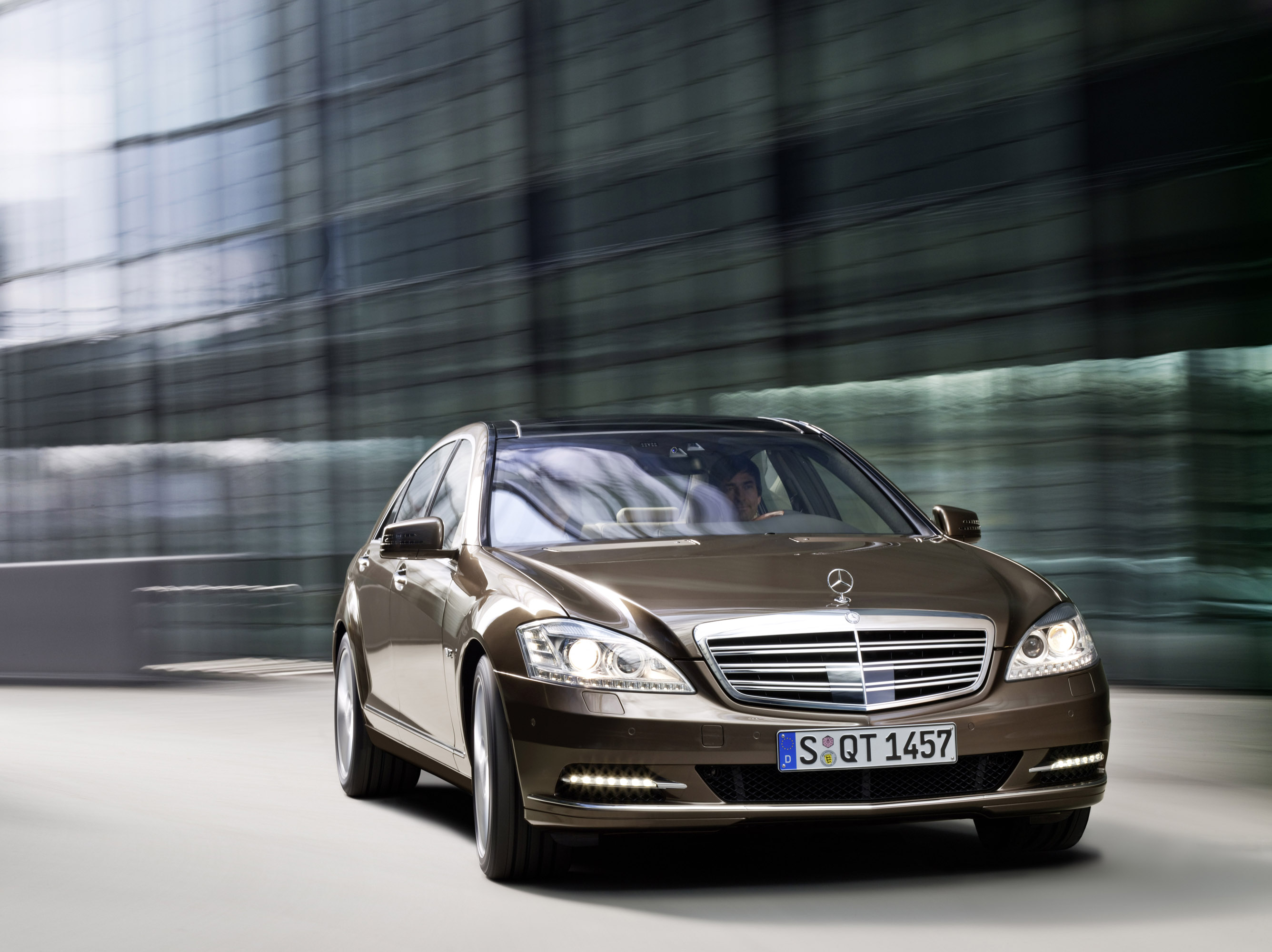 2010 mercedes benz s class hd pictures for 2010 mercedes benz s500