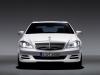 2010 Mercedes-Benz S-Class thumbnail photo 36950