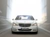 2010 Mercedes-Benz S-Class thumbnail photo 36951