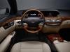 2010 Mercedes-Benz S-Class thumbnail photo 36954