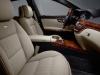 2010 Mercedes-Benz S-Class thumbnail photo 36955