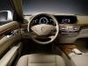2010 Mercedes-Benz S-Class thumbnail photo 36956