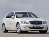 2010 Mercedes-Benz S400 BlueHYBRID thumbnail photo 36911