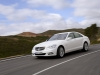 2010 Mercedes-Benz S400 BlueHYBRID thumbnail photo 36912