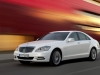 2010 Mercedes-Benz S400 BlueHYBRID thumbnail photo 36913