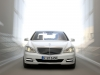 2010 Mercedes-Benz S400 BlueHYBRID thumbnail photo 36914
