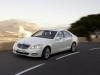 2010 Mercedes-Benz S400 BlueHYBRID thumbnail photo 36916