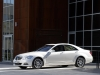 2010 Mercedes-Benz S400 BlueHYBRID thumbnail photo 36918