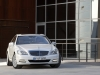 2010 Mercedes-Benz S400 BlueHYBRID thumbnail photo 36919