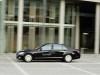 2010 Mercedes-Benz S400 BlueHYBRID thumbnail photo 36921